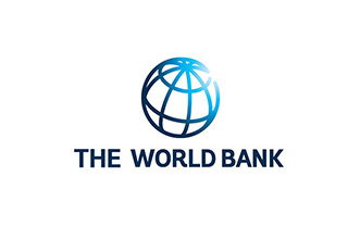 the word bank